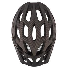ORBEA Endurance M1 Cykelhjelm sort